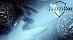 Quantencomputer-Risiko: Wie sicher kommunizieren Sie wirklich?