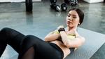 Hochgradig personalisiertes Fitness-Training