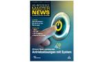 Die neuen AS-Interface Master News [sponsored]