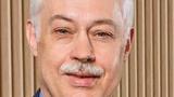 Peter Wienzek, ifm electronic
