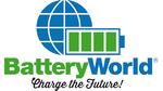 Vorträge gesucht für die BatteryWorld 2022