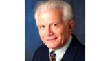 Michael Gasch, Geschäftsführer von Data4PCB: »Die Frage ist nicht: Preiserhöhung zu akzeptieren oder nicht, sondern Vormaterial zu bekommen oder nicht – und lieferfähig zu bleiben.«