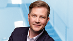 Christian Dunger, Vorstand der WDI AG: »Die Logistik ist extrem angespannt, seit Mitte des Jahres gibt es Kapazitätsengpässe, für Luftfracht werden erhebliche Zuschläge verlangt, es kommt zu Verteilungskämpfen allerorten.«