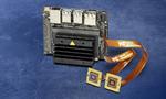 MIPI-Kamera und Treiber für Nvidia-Entwicklerkit