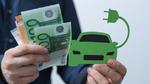Mobility-Kompass deckt Wünsche künftiger Autokäufer auf