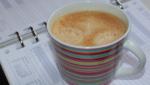 1 Top Artikel des Jahres CA2020 Kaffee