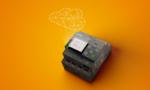 2 Top Artikel des Jahres CA2020 Siemens