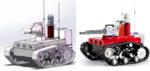 5 Top Artikel des Jahres CA2020 Siemens