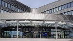 IBM übernimmt Nordcloud