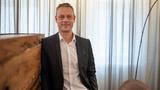 Rainer Koppitz, Katek Group