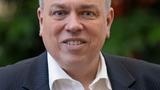 Dr. Stefan Krauß verstärkt ab 01.01.2021 als weiterer Geschäftsführer das Top-Management von Vector Informatik.