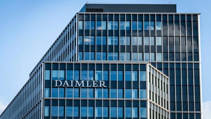 In der zukünftigen Partnerschaft von Daimler und Infosys werden agile, offene, skalierbare und intelligente Hybrid Cloud-Infrastrukturen im Vordergrund stehen.