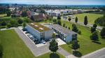 ASAP gründet neue Gesellschaft ASAP Engineering Bodensee