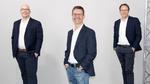 Deutscher Robotik-Verband ins Leben gerufen
