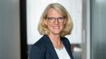 Elke Temme leitet Geschäftsfeld Laden & Energie bei Volkswagen