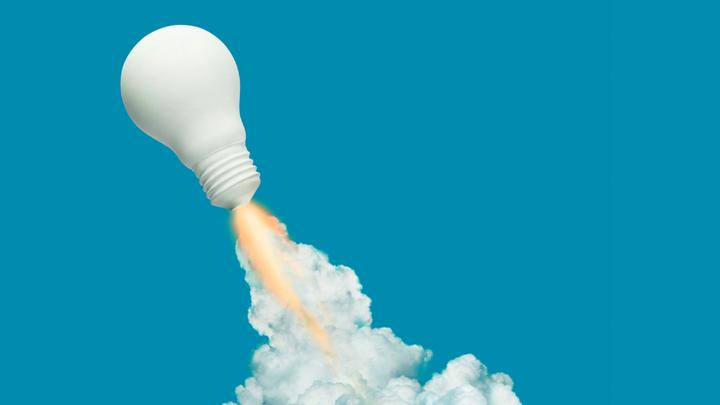 Mikro-LEDs für Displays | Wachsender Optimismus