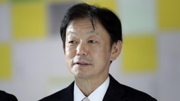 Norio Nakajima, Murata, MLCC