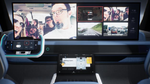 Vernetzte Technologien definieren Fahrerlebnis neu