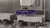 Fischer Elektronik, Heat Sink, Thermal Management