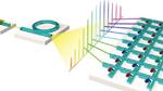 WWU untersucht photonische Strukturen zur Mustererkennung
