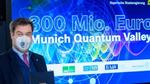 Münchner Quantencomputer soll Spitzenkräfte locken