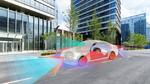 Next-Gen ADAS-Plattform für hochautomatisierte Fahrzeuge
