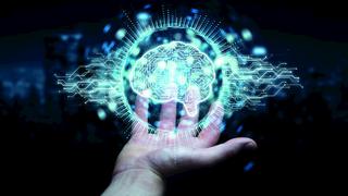 Intelligente Konnektivität | Mobile Anwendungen fordern flexible Verbindungslösungen