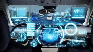 Die BlueBox 3.0 von NXP eignet sich besonders für automatisiertes Fahren bis Level 2+ und neue Fahrzeugarchitekturen.