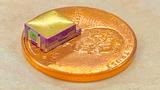 TDK Full-Color-Lasermodul