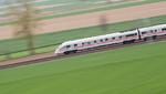 »Jetzt gute Mobilfunk-Verbindungen an Haupt-Bahnstrecken«