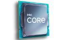 Intel-11th-Gen-desktop-Rocket Lake
