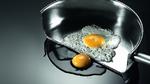 Induktives Kochen effizienter gestalten