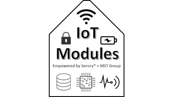 Sensry und MST Gruppe gehen langfristig strategische Zusammenarbeit ein