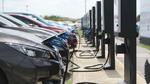 Studie belegt Einsparpotenzial von Vehicle to Grid