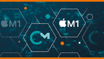 Wibu-Systems unterstützt Apples M1-SoC