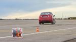 E-Auto Suda SA01 aus China mit erheblichen Sicherheitsmängeln