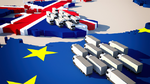 Kollabiert die Logistik nach UK?