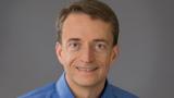 Pat Gelsinger, neuer CEO von Intel