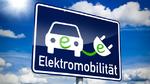Bund treibt Aufbau eines Schnellladenetzes für E-Autos voran