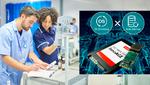 Krankenstationen werden intelligent