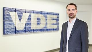 Florian Spiteller, VDE DKE: »Singapur besitzt eine der erfolgreichsten Wirtschaften der Welt und ist damit für die deutsche Industrie ein wichtiger Partner in Asien.«