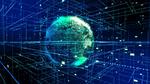 Infrastruktur für Künstliche Intelligenz