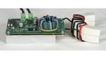 Wireless-Power-Sendemodul von WPT-Systems mit 150 W-