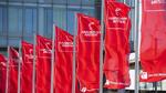 Hannover Messe 2021 rein digital