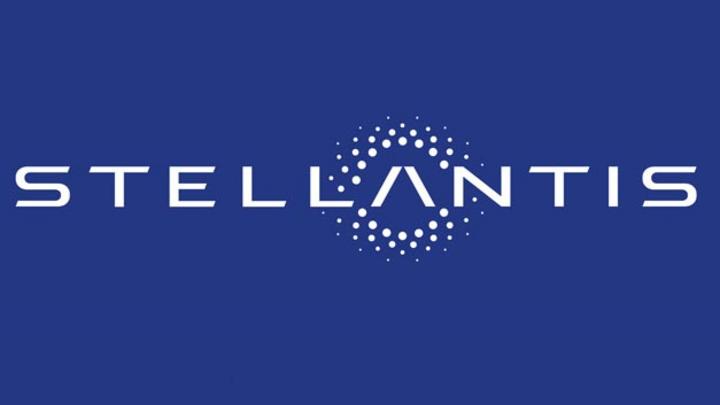 Stellantis: Neuer Name und Governance sind in Kraft