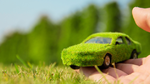 CO2-Bepreisung bringt technologischen Wandel kaum voran