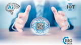 Embedded Computing 2021