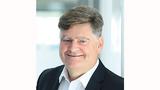 Roland Chochoiek ist Prokurist und Geschäftsgebietsleiter Elektronik bei Heitec.