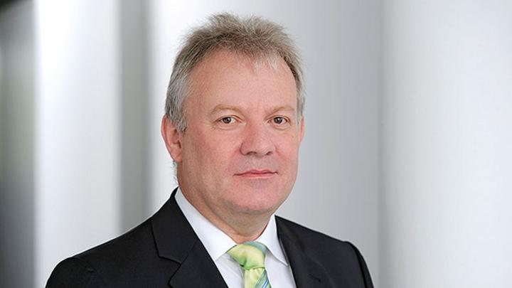 Holger Wußmann