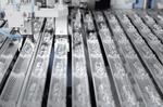 Schott plant Rekordinvestitionen